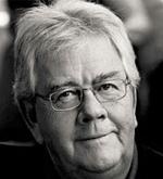 Mogens Johansen er salgsdirektør hos Partner Dialog