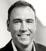 Bo Brink er partner hos og stifter af Partner Dialog