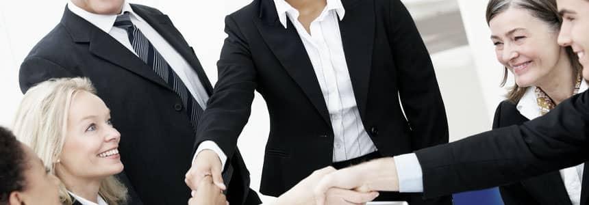 Købsaftaler